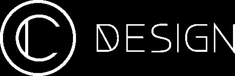 Conception web CDesign - Caroline Desmeules