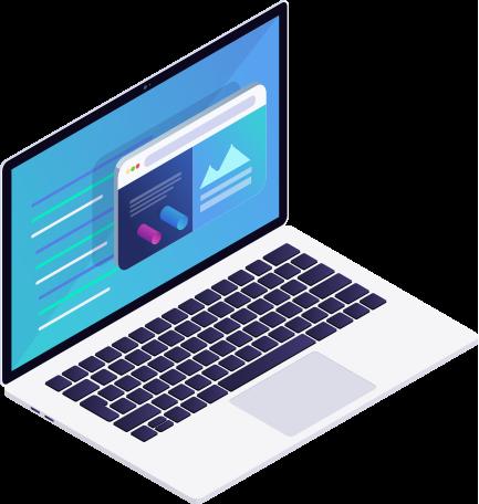 Formation plateformes comptable QuickBooks et Zoho Books
